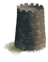 File:Tower S3R.png