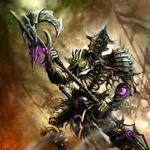 File:Kool skeleton.jpg