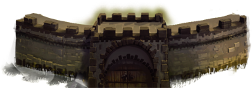 File:Roe wall.png