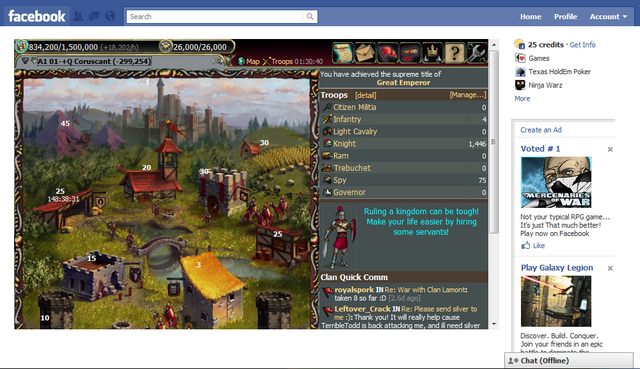 File:Villagescreen.png
