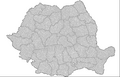 Miniatuurafbeelding voor de versie van 8 dec 2007 om 13:31
