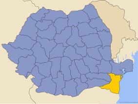 Bestand:Kaart Constanta.png