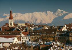 Sibiuphoto.750pix