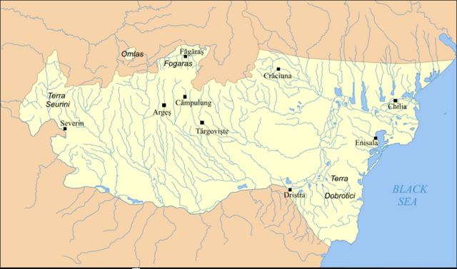 Bestand:Tara Rumaneasca map.png