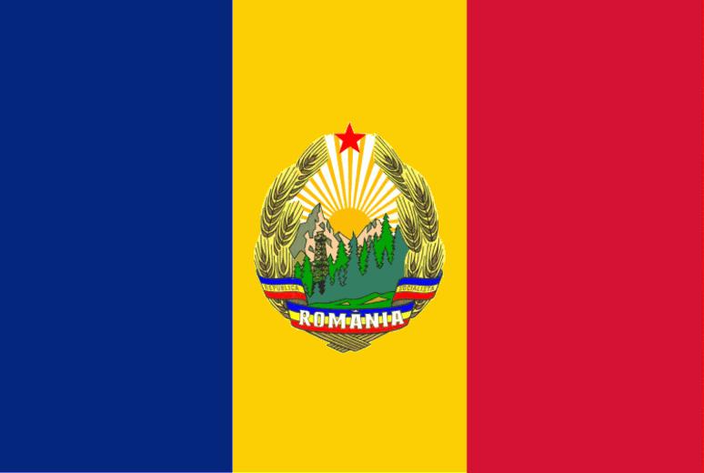 14 rode vlaggen van het dateren gratis dating sites in El Paso Texas