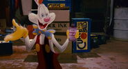 Who-framed-roger-rabbit-disneyscreencaps.com-11293