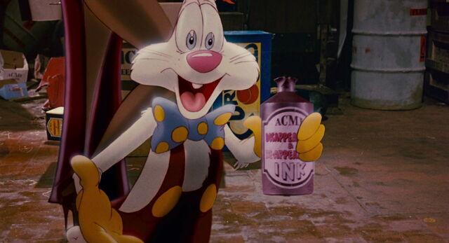 File:Who-framed-roger-rabbit-disneyscreencaps.com-11298.jpg