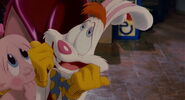 Who-framed-roger-rabbit-disneyscreencaps.com-11437
