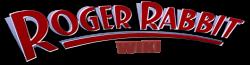 Roger Rabbit Wiki