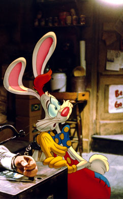 File:Roger Rabbit Production Pose.png