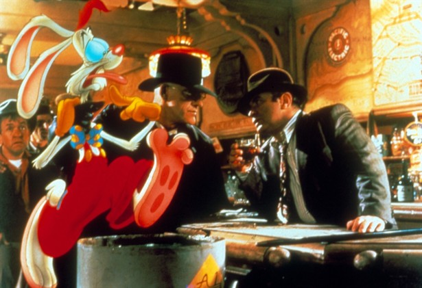who framed roger rabbit 8080 medium - Who Framed