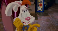Who-framed-roger-rabbit-disneyscreencaps.com-11434