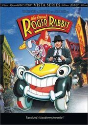 Who-Framed-Roger-Rabbit avi download