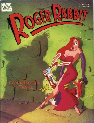 File:Roger Rabbit Cover019.jpg