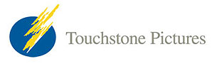 File:TouchstonePictures.jpg