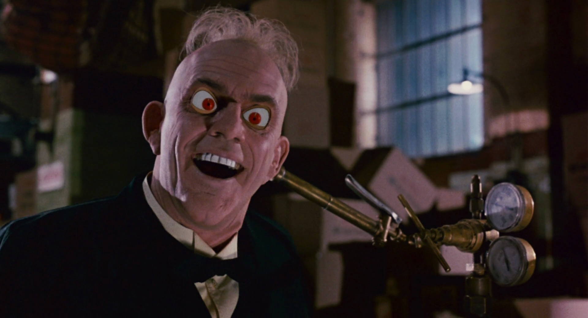 Judge Doom Roger Rabbit Wiki Fandom