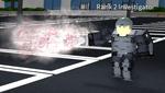 Rank2Investigator