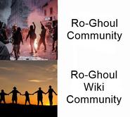 Roghoulcommunity