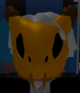 GoatMaskHighRank2