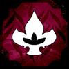 Aogiri Logo