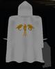 CCG White Cloak