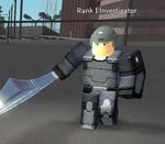 Rank1Investigator