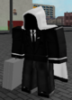 CCG White Cloak2