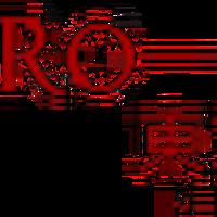 Ro Ghoul Wiki Fandom