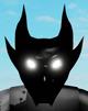 BlackDragons2