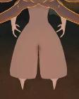 ETORABO