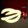 EyepatchStage2II
