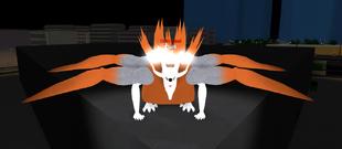 Eto | Ro-Ghoul Wiki | FANDOM powered by Wikia