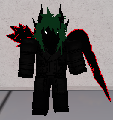 Roblox Ro Ghoul New Codes 2019