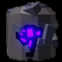 Timelost Guardian helmet