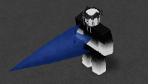 Spear S2