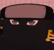 HeadbandMASK