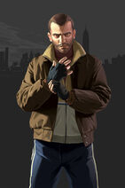 Gta4-niko-bellic1