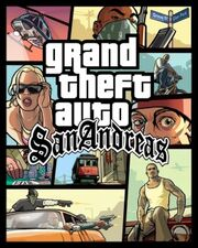 260px-GTA San Andreas Box Art-1-