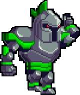 Wiki RLChaintus-2