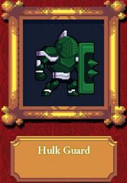 Wiki RLHulkGuard