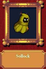 Wiki RLSollock