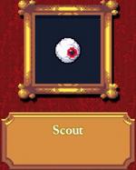 Wiki RLScout