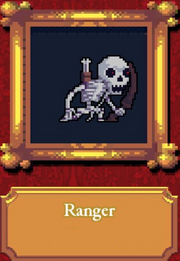Wiki RLRamger