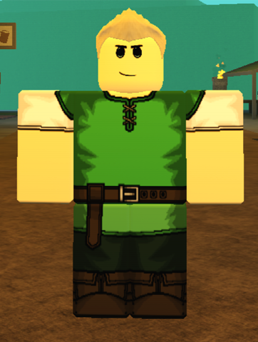 Roblox Rogue Lineage Review Codes For Free Robux 2019 No Verify