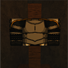 Armor Rogue Lineage Wiki Fandom