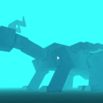 Blue Ice Dragon Roblox Howtogetrobux2020january Robuxcodes Monster