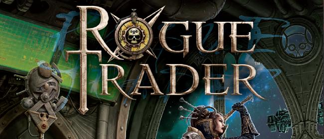 RT-banner
