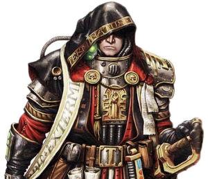 Corwyn-Nilius-Armor