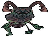 018 Stinger