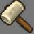 Titaniumhammerb
